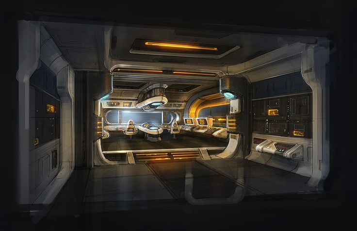 1000 images about star wars republic interior design on for Design republic
