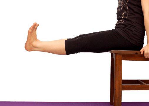 Les genoux sont des articulations complexes qui sont exposées aux blessures à cause des multiples mouvements qu'ils doivent exécuter à chaque activité. Ils sont composés de délicats cartilages, muscles et os qui, associés à d'autres petites parties, leur donnent la capacité de supporter le poids du reste du corps. Tout problème qui affecte leur …