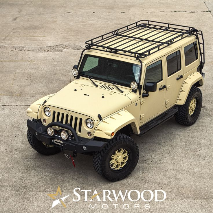 174 Best Images About Our Famous Jeeps On Pinterest