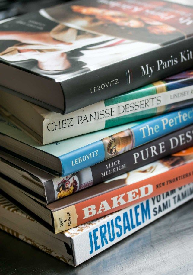 Want to write your own cookbook? Check out these valuable tips about how to make it happen!