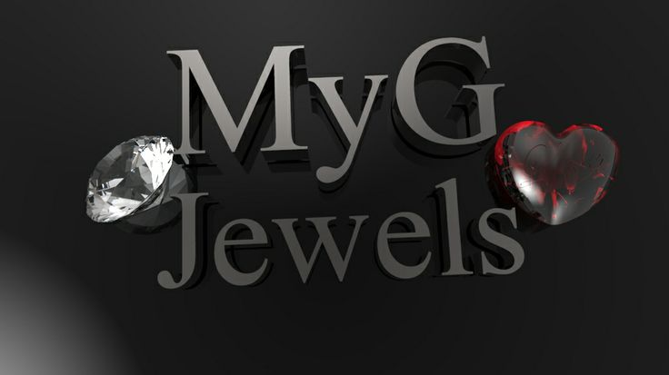#MyGJewels #Design #Jewels #love #diamonds #fashion #style #stylish #love #TagsForLikes