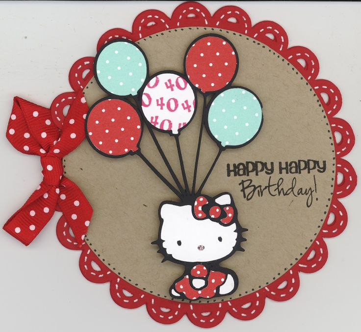 Classroom Design Quotes ~ Hello kitty easter wallpaper happy birthday