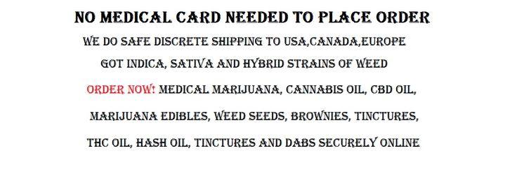 http://www.legalmarijuanaonlinestore.com #marijuana #cannabis #weed #cbd #thc #buyweedonline #buy_marijuana_online #buy_weed_seeds #marijuana_seeds #feminized_seeds  #buy_cannabis_oil_online #edibles #buy_marijuana_edibles_online #buy_actavis_promethazine #actavis_for_sale