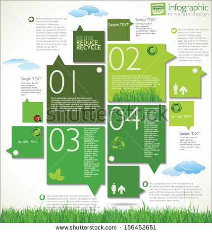 94 best Infographics images on Pinterest Info graphics