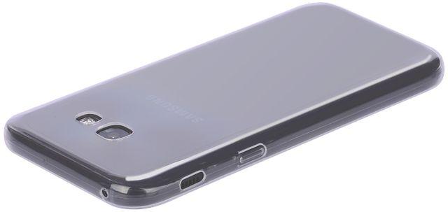 La industria móvil: predicciones para 2017
