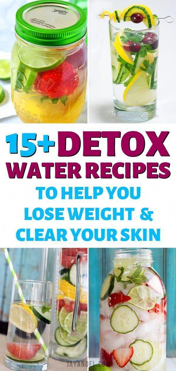 ce372b9b641198ce5d0dae88ecf2a876 - Detoxing Rezepte