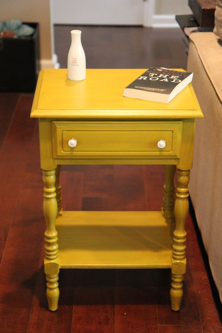best 20 yellow bedside tables ideas on pinterest spare bedroom best 20 yellow bedside tables ideas on pinterest spare bedroom ideas yellow nightstand and crate furniture