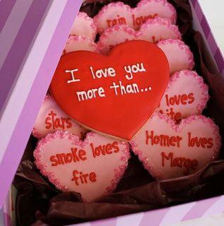 Best 25+ Valentines day gifts for him boyfriends diy relationships ...