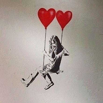 graffiti heart, stencil heart, graffiti kalp , graffiti anger, JPS, Norway graffiti, Norway street art, graffiti Norway, art Norway, street art stavanger, Stavanger Norway, Stavanger Norveç, Norveç Stavanger, Grafiti ve Sokak Sanatı, Graffiti and Street Art, sokak sanatı, street art, sokak ressamları, graffiti sanatçıları, sokak grafiti, art in street, street art graffiti, graffiti street art, graffiti sokak sanatı, sokak sanatı graffiti, grafiti graffiti, graffiti grafiti, grafiti street…