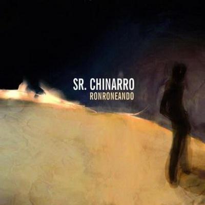 Tinc sang andalusa i familiars del Betis. En això i en que m'agraden les seves lletres conflueixo amb el Sr. Chinnarro.