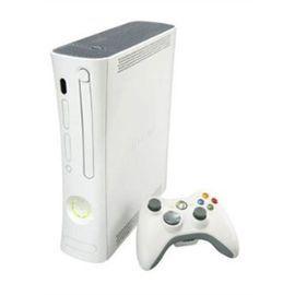 Console Xbox 360 Arcade #Gaming #Console #Xbox