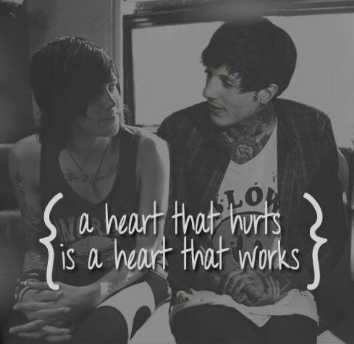 Lyric memories of a broken heart lyrics : 141 best My Kinda Music images on Pinterest | Music lyrics, Song ...