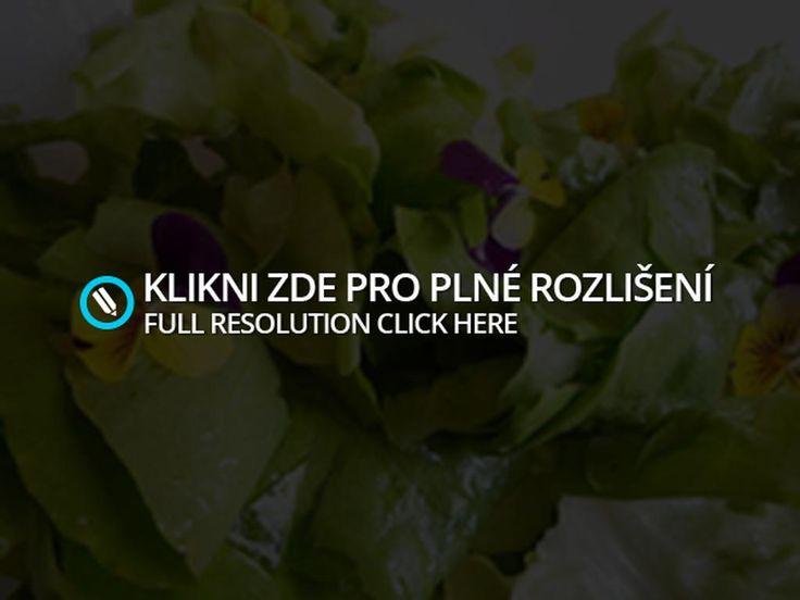 http://madlinakuchyne.blog.cz/1206/jarni-salat-s-maceskami