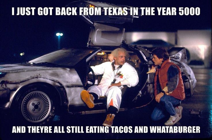 Texas Humor                                                                                                                                                     More