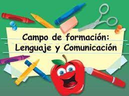 Resultado de imagen para lenguaje y comunicacion