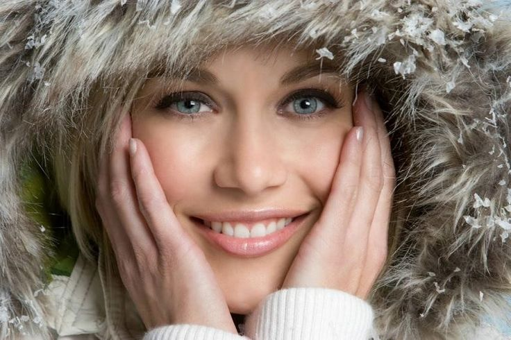 ¡Nuevo post! Protege la piel de la cara del frío http://farmaciasanse.com/blog/protege-la-piel-la-cara-del-frio/