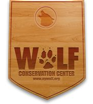 This place is so amazing! will definitely have to visit! Wolf Conservation Center | Promoting Wolf Conservation Since 1999