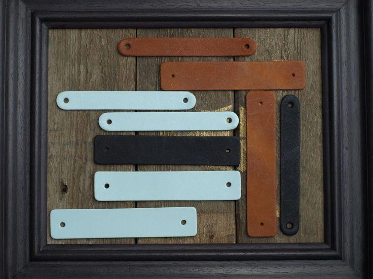 Labels om je kastje of lade op te pimpen te bestellen bij www.queensbrocanteboutique.nl