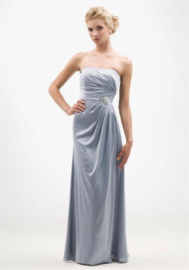 32 best images about kelsey rose on pinterest toronto for Wedding dresses burlington nc