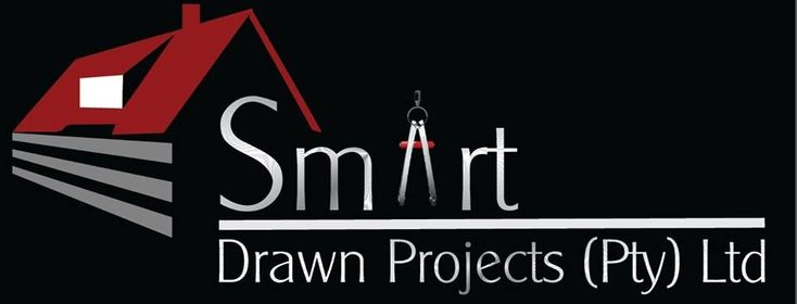 we are Smart drawn projects (pty) Ltd