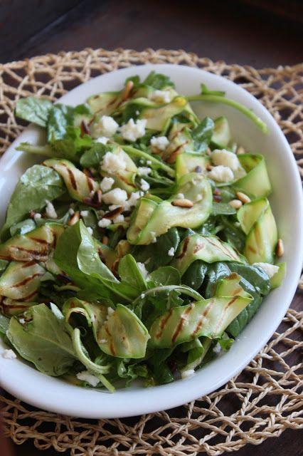1000+ images about Yummy Zucchini on Pinterest | Zucchini, London ...