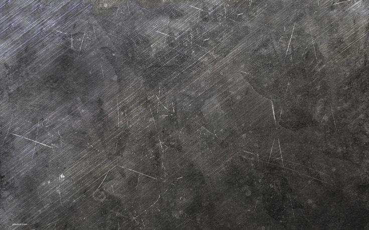 Image for Grey Wallpaper Designs WLI14
