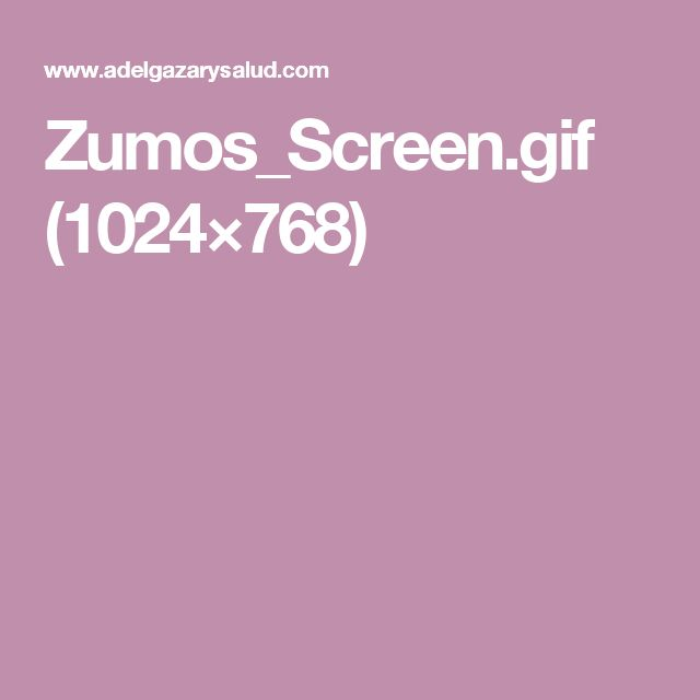 Zumos_Screen.gif (1024×768)
