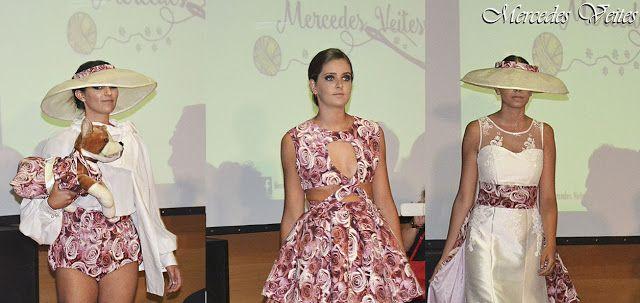 http://www.cmcuntismoda.com/2015/09/runway-galicia-ii.html Con #Moda: #Runway #Galicia II #desfile #designers #diseñadores #fashion #trends #lovely #dresses #art #arte #vigo