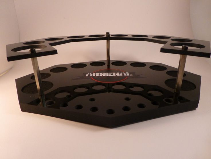 Vape Stand Designs : Arsenal vape stand stations pinterest to be