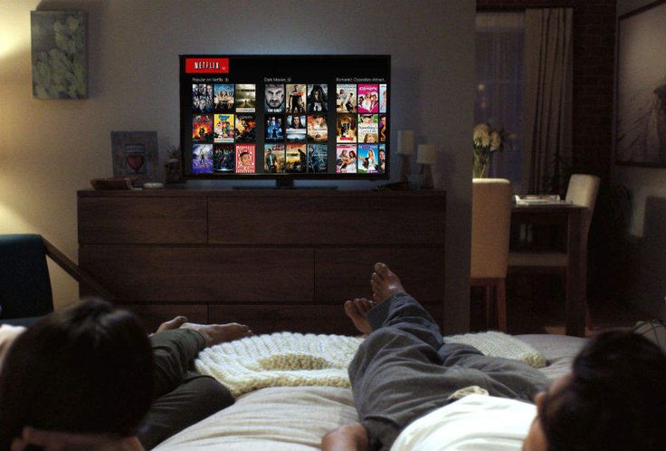 How to Find a Good Movie on Netflix Fast, Every Single Time