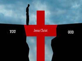 """WAT IS GODS WIL?     Gods wil volbrengen…      """" JEZUS  DE WEG DE WAARHEID EN HET LEVEN""""        Vele mensen stellen zich deze vraag en zo..."""