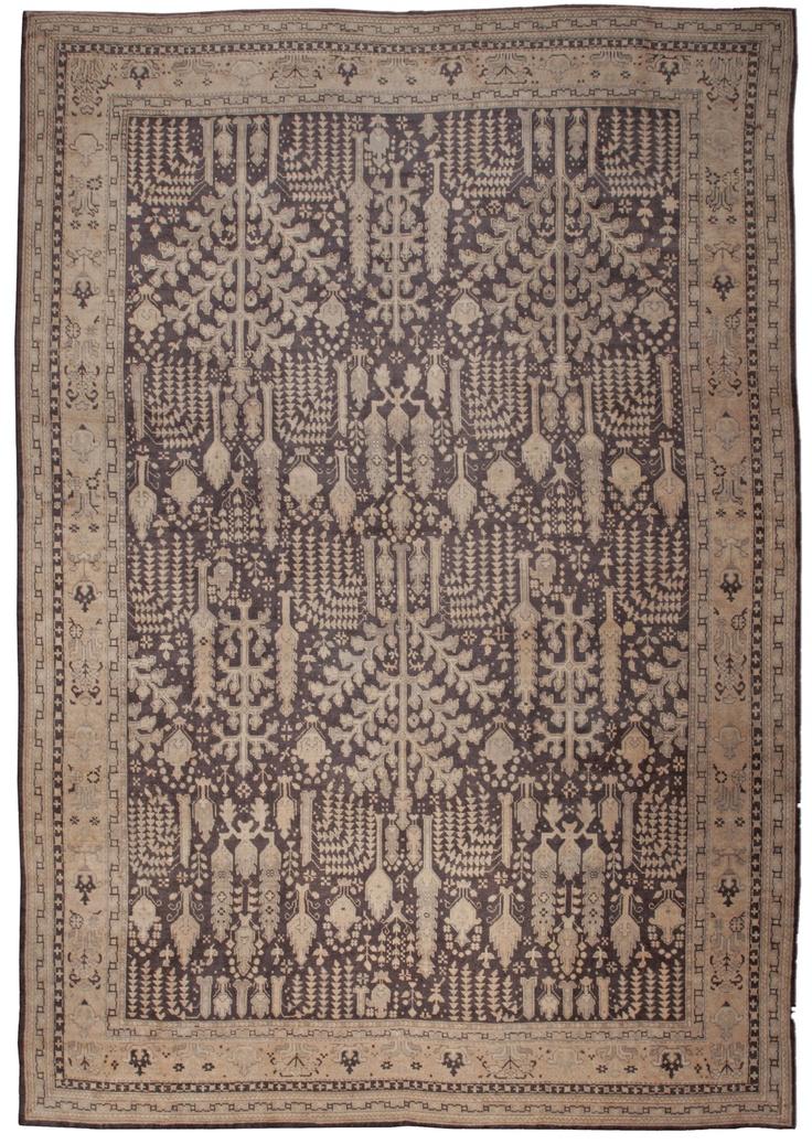 boho rugs oushak rugs turkish rugs tile ideas persian color palettes turkey mosaics bb