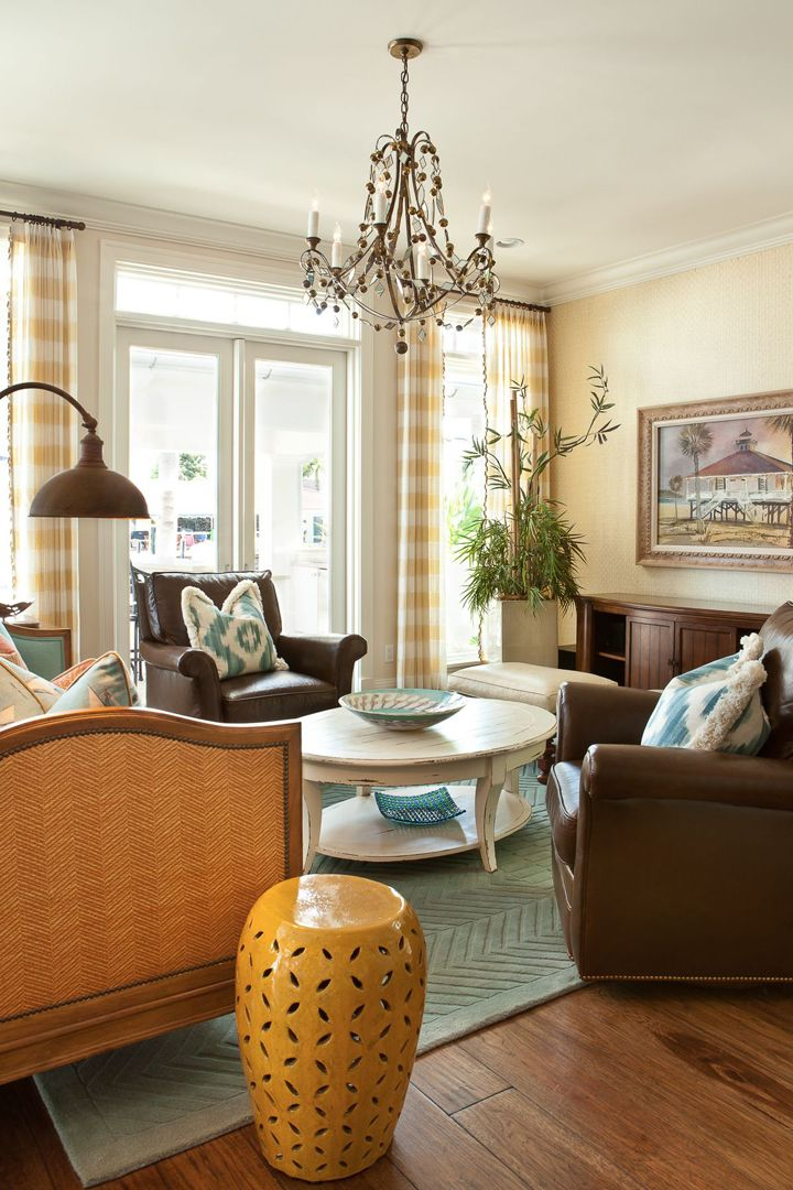 Awesome Top 25 Ideas About Lovely Living Rooms On Pinterest Coastal Largest Home Design Picture Inspirations Pitcheantrous