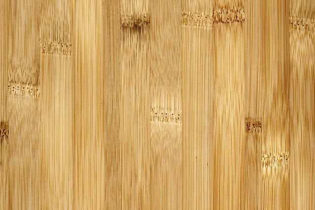 ▪▪▪➧ The Average *COST* Of Bamboo Flooring Materials (Another very helpful article!)