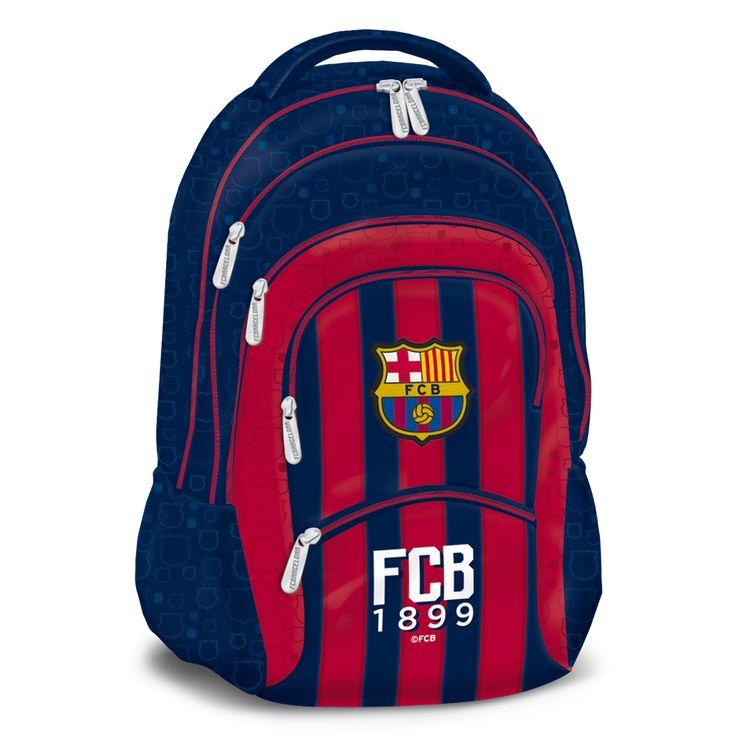Výsledok vyhľadávania obrázkov pre dopyt skolske tasky fc barcelona