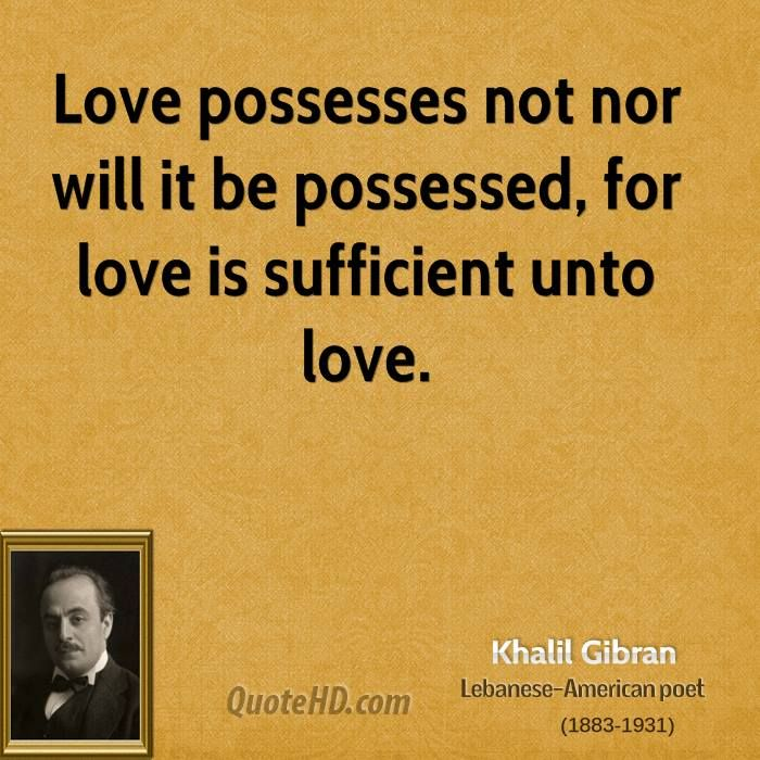Quotes About Love: 36 Best Relationship. Intimacy. Love Images On Pinterest