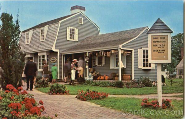 flemington nj | Turntable Junction Flemington New Jersey