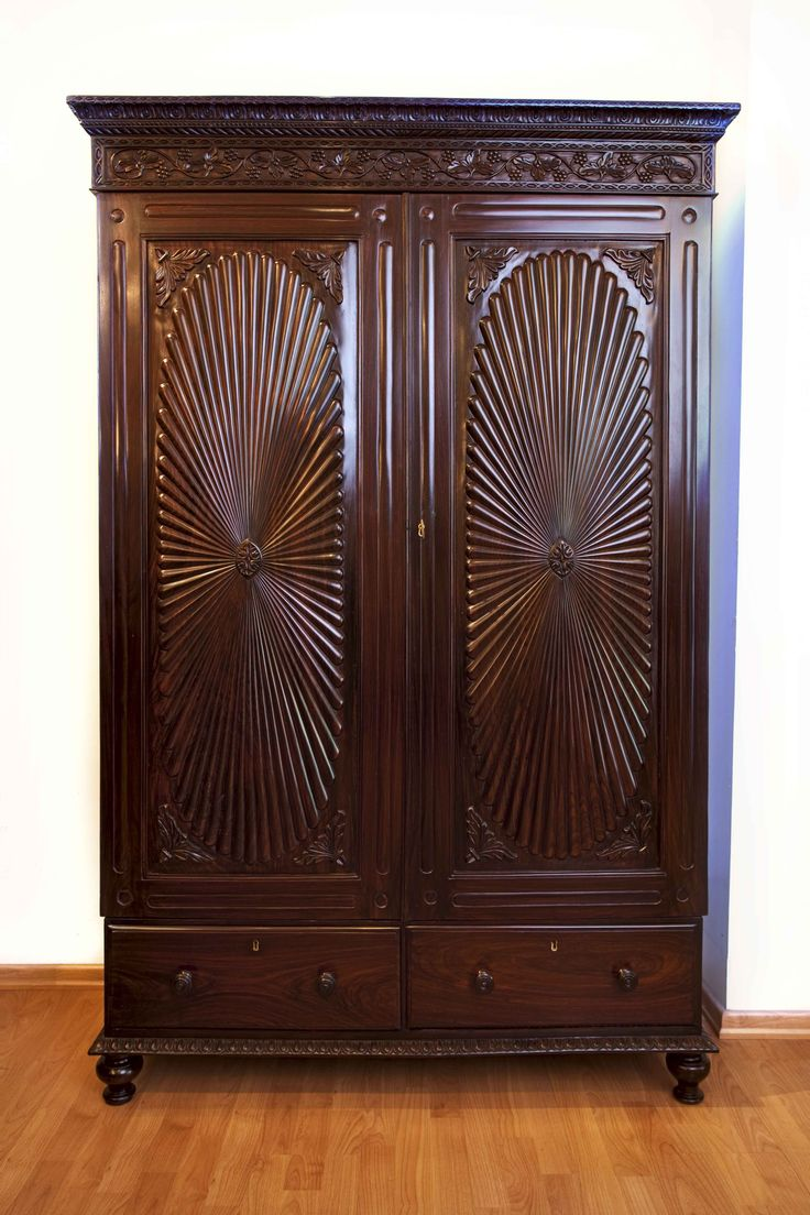 17 Best Images About Our Colonial Furniture On Pinterest