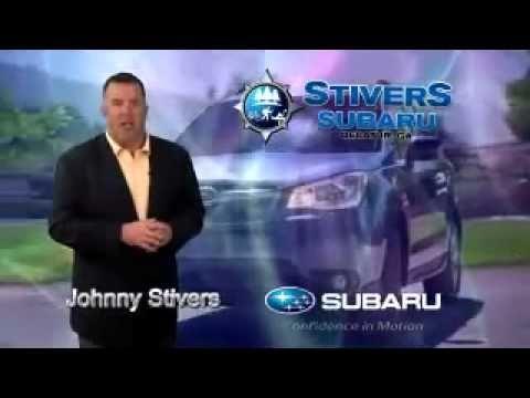 Subaru Dealership Birmingham AL -- Keep Your Local Dealer HONEST   Subar...Subaru Dealership Birmingham AL -- Keep Your Local Dealer HONEST   Subar...: http://youtu.be/WNBh11EgtZs