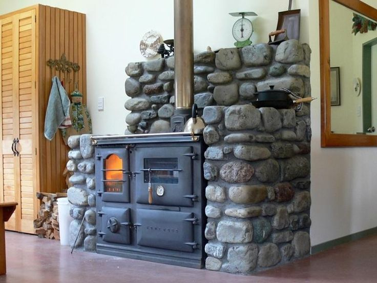 The 17 best images about wood fired wonderstoves on Pinterest