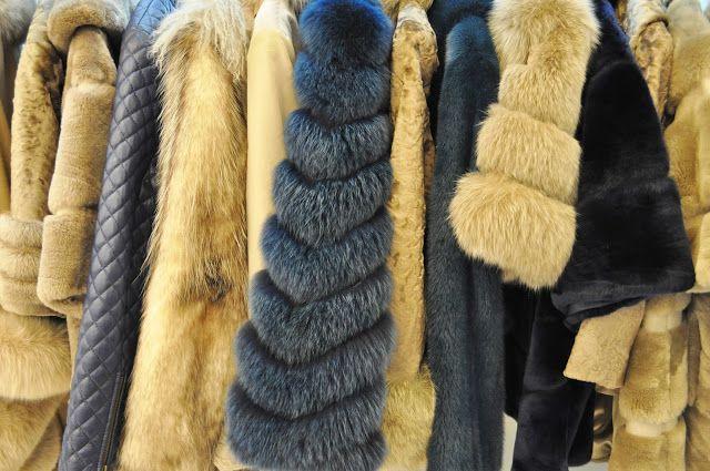 desfile en buenos aires local patio bullrich breeders furs pieles
