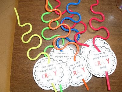 Positive Reinforcement in the Classroom: Tips for Teachers