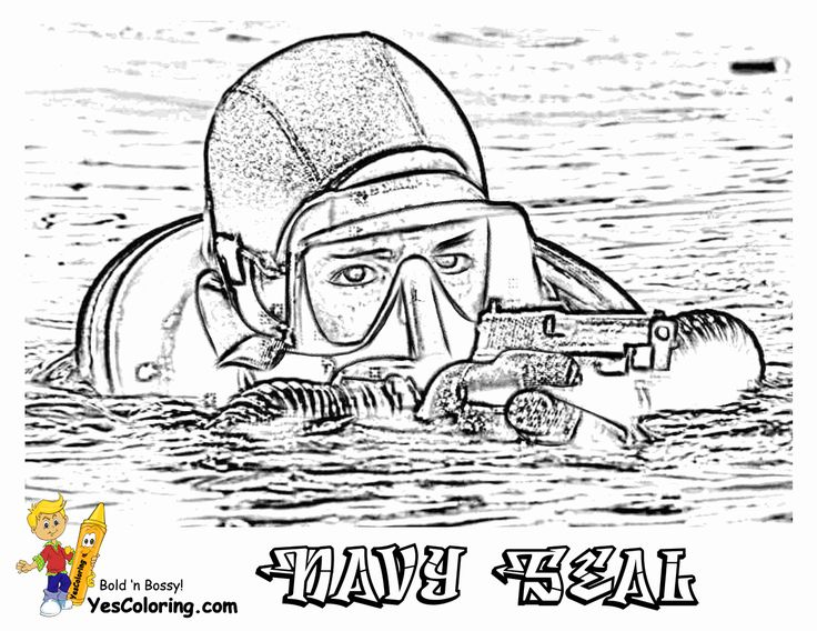 the 10 best images about noble navy coloring pages on pinterest