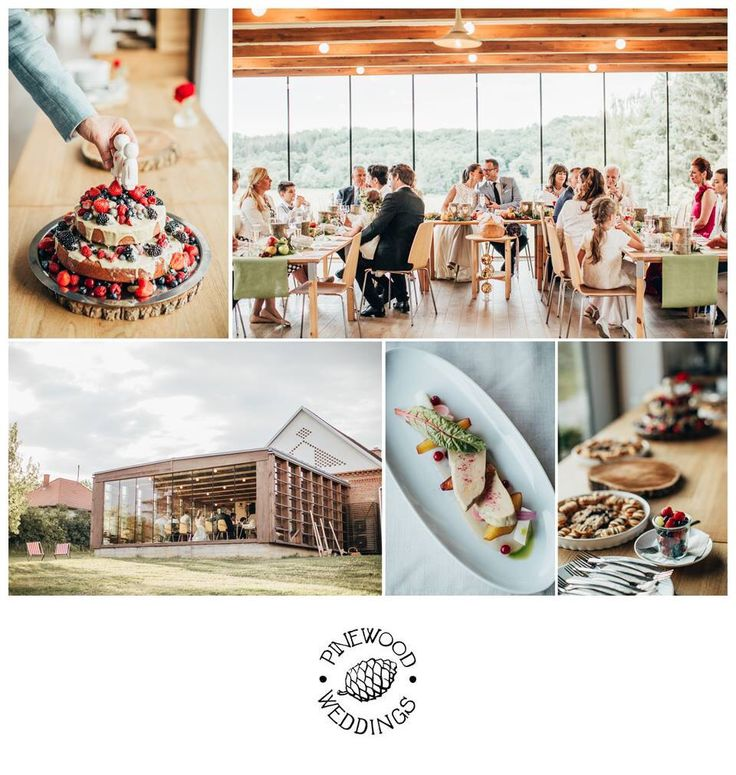 Barn wedding 2015, pinewoodweddings  Www.pajta.hu