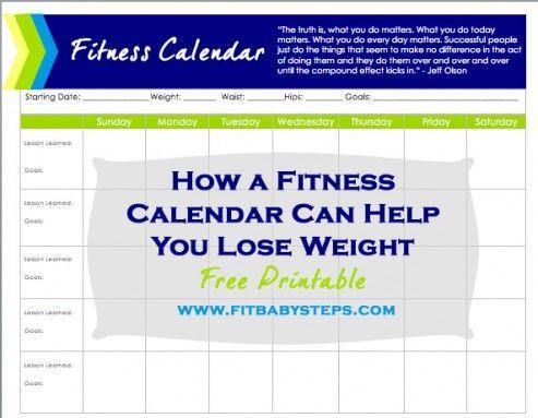 Pinterestu0027teki 25u0027den fazla en iyi Fitness calendar fikri Fitnes - sample workout calendar