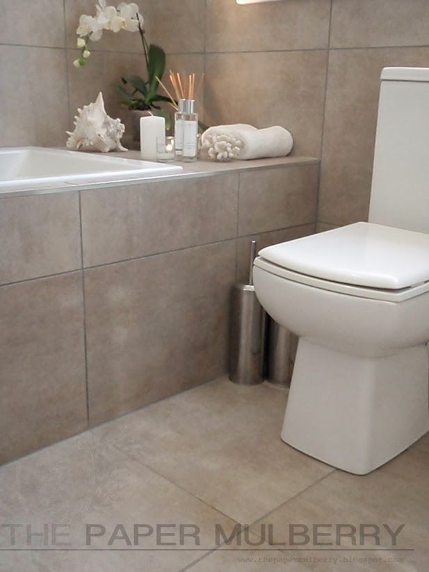 17 Best Images About Bathroom Styling On Pinterest