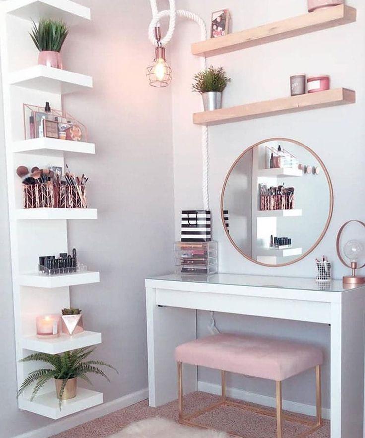 . . #interiordesign #decor #decorationideas #decoration #interiordesigner #