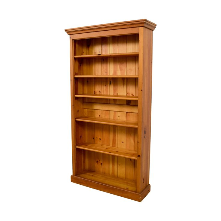 Walnut Bookcases for Sale - Best Quality Furniture Check more at http://fiveinchfloppy.com/walnut-bookcases-for-sale/