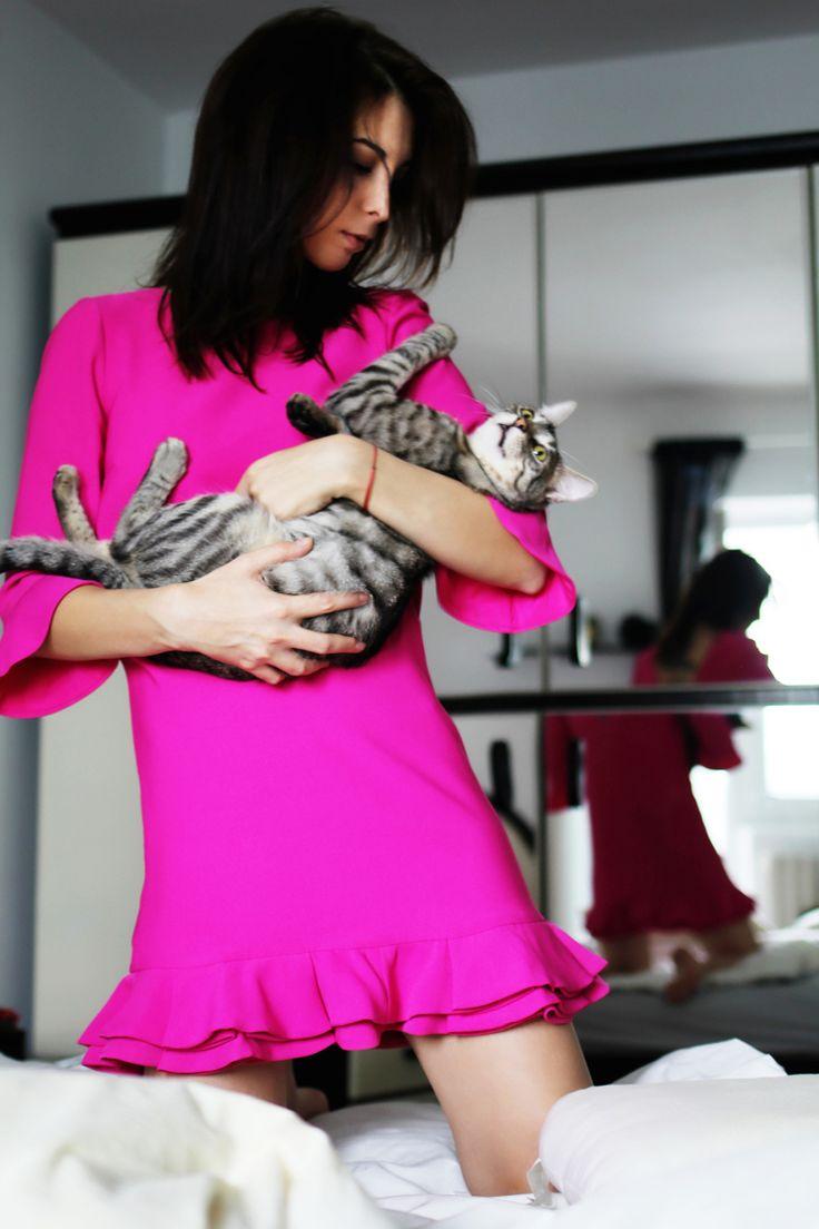 http://gabriellakovari.net/2015/01/01/pink/