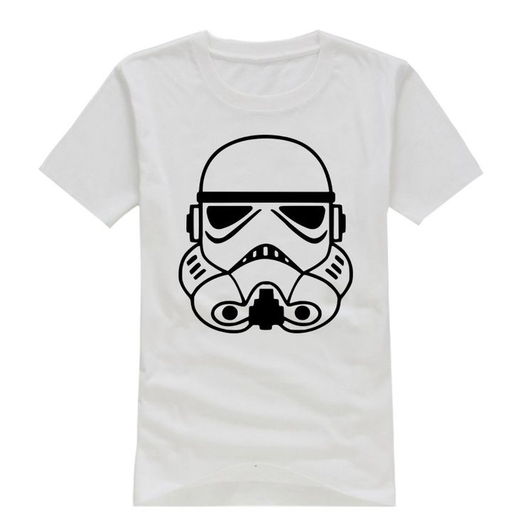 Tshirt Star Wars The Force Awkens – Tshirt Adult Unisex Size S-3XL Our T-Shirts are individually customized and printed for every single order. Please know that your order will be carefully handled with the highest quality we can 10mins.ml is a % ounce Cotton Front Print T Shirt .